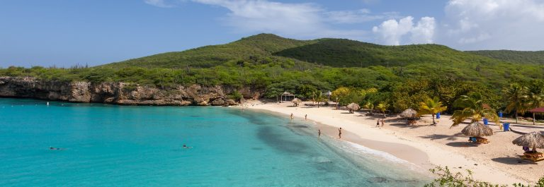 Curacao_grote_knip_shutterstock_168341369