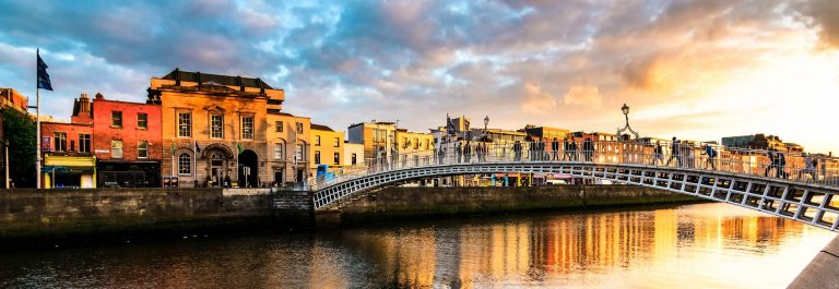 Sunset-in-Dublin-Ireland-shutterstock_280310111-2
