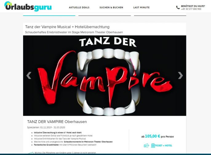 Tanz-der-Vampire-Screenshot