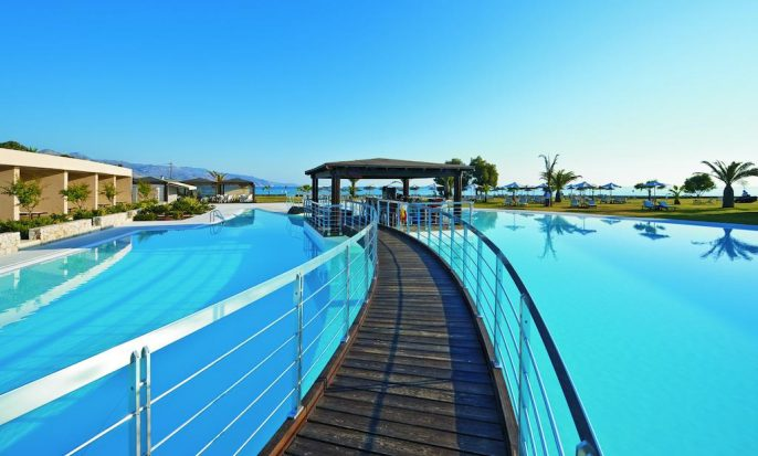 UG_BK_Cavo-Spada-Luxury-Sports-Leisure-Resort-Spa_Kreta-43
