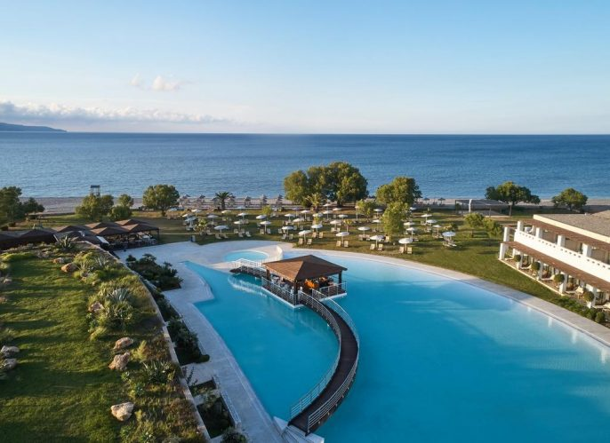 UG_IBE_Cavo-Spada-Luxury-Sports-Leisure-Resort-Spa_Kreta-1