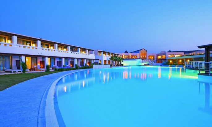 UG_IBE_Cavo-Spada-Luxury-Sports-Leisure-Resort-Spa_Kreta-2