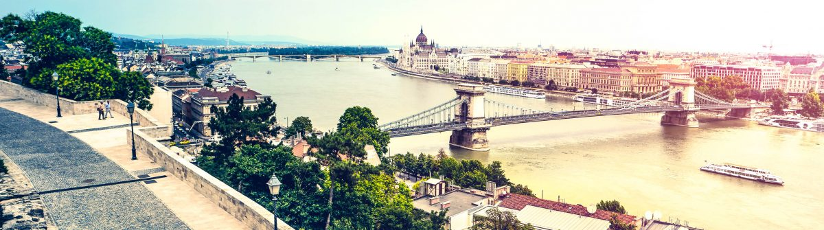 Budapest-View-shutterstock_370434359-2-Copy