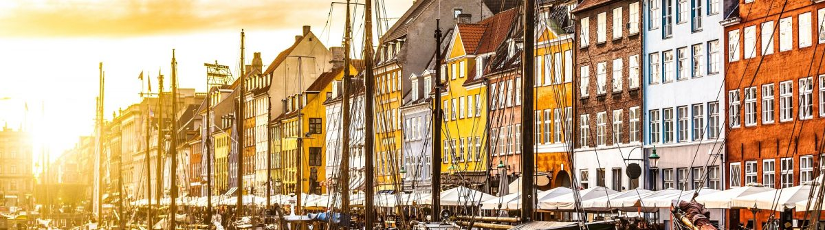 Colorful-houses-in-Copenhagen-old-town-at-sunset-Denmark-shutterstock_379866352-2
