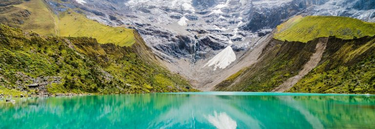 Humantay-Lake-Cusco-Peru-willian-justen-de-vasconcellos-674733-unsplash