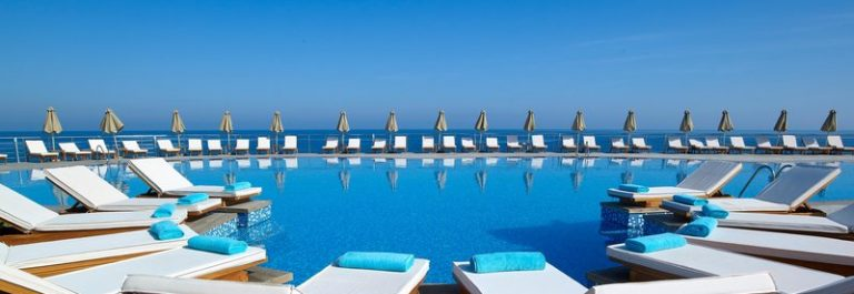 UG_IBE_Hotel-The-Royal-Blue_kreta