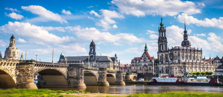 UG_TC_Holiday-Inn-Dresden-–-City-South