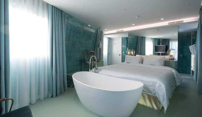 Ug_BK_WC-by-The-Beautique-Hotels-3