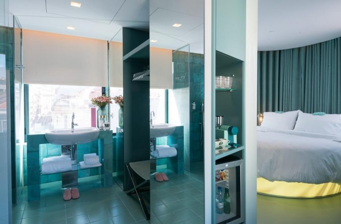 Ug_BK_WC-by-The-Beautique-Hotels-5