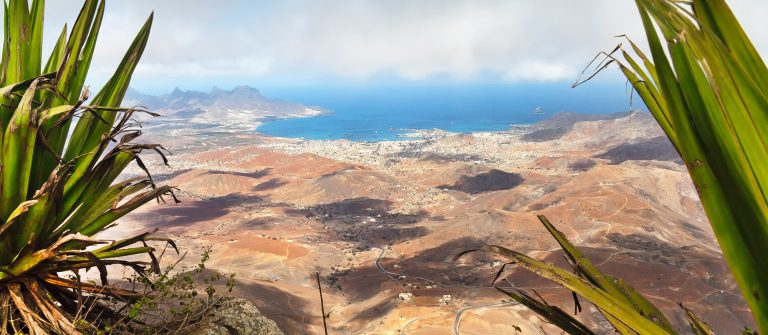Cape-Verde-from-Monte-Verde-with-Calhau-in-the-background-shutterstock_66713161