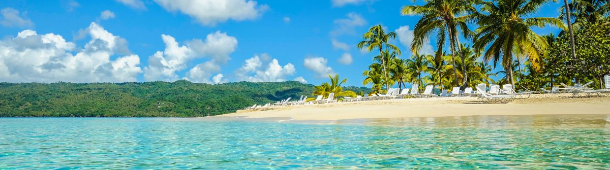 Dominican-Republic-Samana-Beach-Beach-Exoticism-iStock_000011487535_Large-2