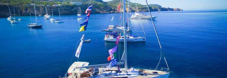 sailing-nations-greece100-8