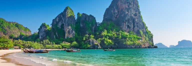 shutterstock_2-77099856-Railay-Beach