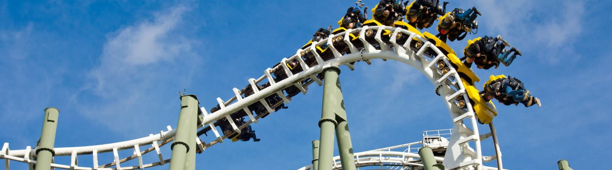 Heide-Park-Resort_Attraktion_Limit