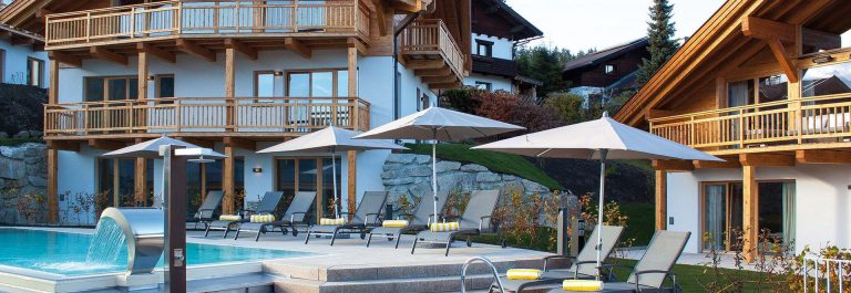 UG_MND_Mountains-Hotel-Chalets-2