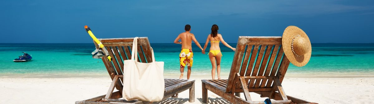 Young-couple-on-Maldives-shutterstock_283421222