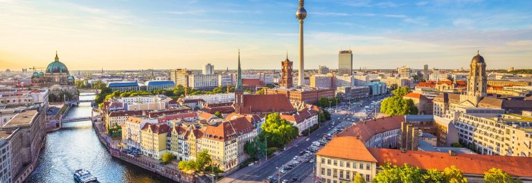 Berlin-Germany-Shutterstock-314149679