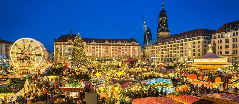 Christmas-market-in-Dresden-Germany-shutterstock_729198616