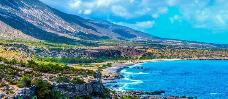 Mediterranean-Sea-And-Rocky-Coast-Of-Crete-Greece-shutterstock_269175824-2