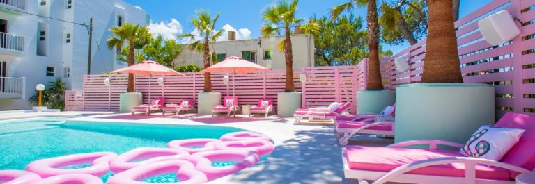 UG_BK_Wi-Ki-Woo-Boutique-Hotel-Apartments_IBiza-9