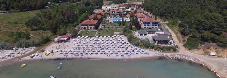 UG_IBE_CLUB-CALIMERA-SIMANTRO-BEACH_Chalkidiki4-3
