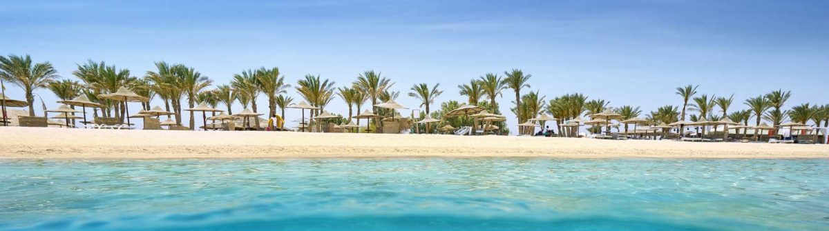 marsa-alam-Red-Sea-Egypt_288797549