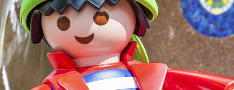 playmobil_funpark_header_1920x420