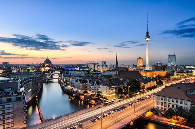 Berlin-Germany-Shutterstock-161067611-1920