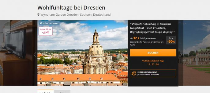 Dresden-Screenshot