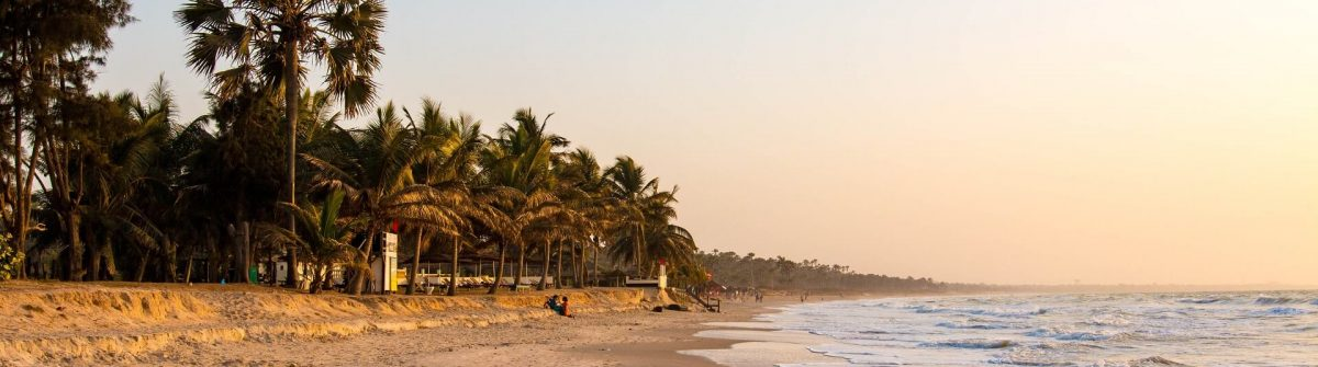 Enjoying-the-sunset-on-an-idyllic-beach-in-the-Gambia-West-Africa-shutterstock_590291963