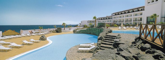 UG_IBE_SECRETS-LANZAROTE-RESORT-SPA-6