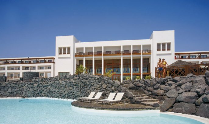 UG_IBE_SECRETS-LANZAROTE-RESORT-SPA-7