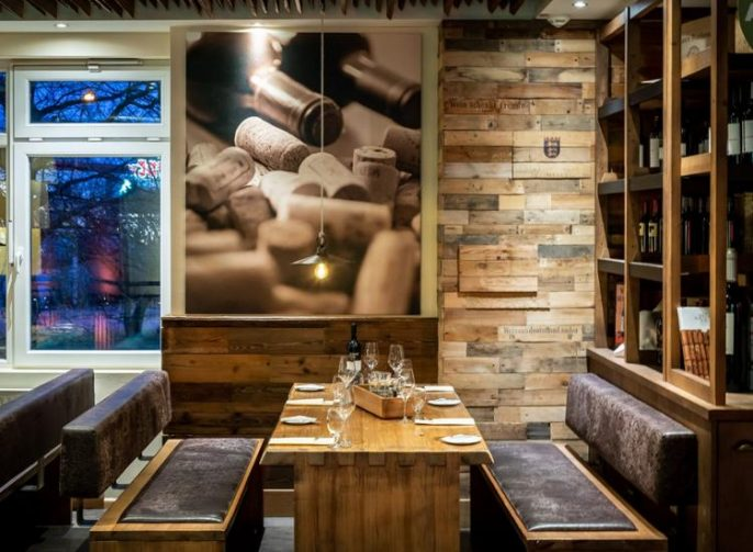 UG_aniod_ANDERS-Hotel-Walsrode-Restaurant3w750h550