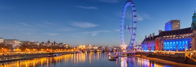 london-eye-945497_1920-pixabay