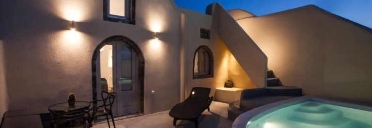 ss_airbnb_Cupola-Suite