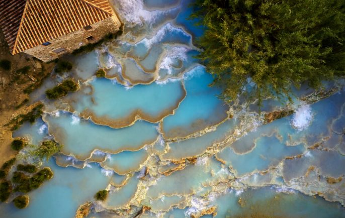 Saturnia-Therme_shutterstock_1423160627-1