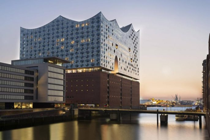 UG_BK_The-Westin-Hamburg