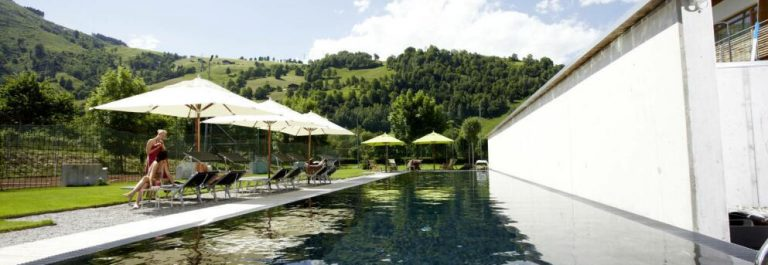 UG_TC_ACTIVE-by-Leitner's-in-Zell-am-See-2