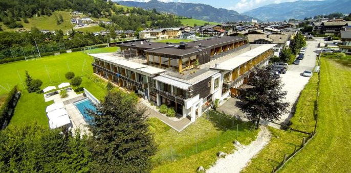 UG_TC_ACTIVE-by-Leitner's-in-Zell-am-See-3
