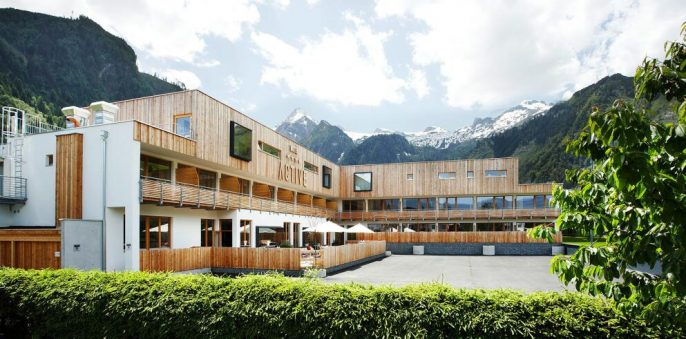 UG_TC_ACTIVE-by-Leitner's-in-Zell-am-See-4