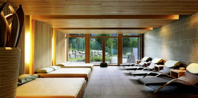 UG_TC_ACTIVE-by-Leitner's-in-Zell-am-See