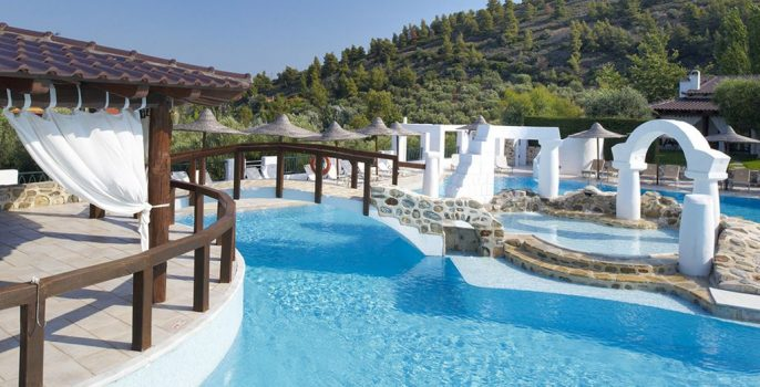 UG_VP_Hotel-Athena-Pallas-Village