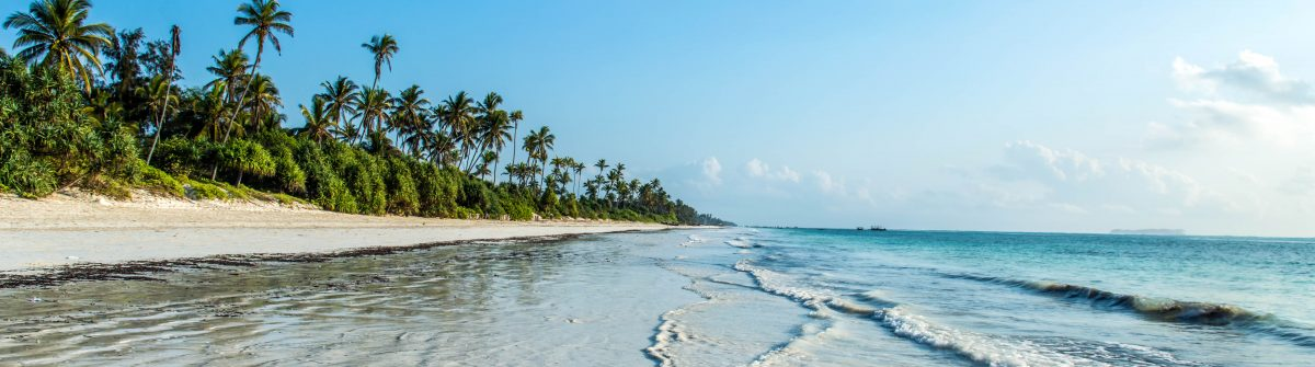 A-deserted-beach-on-the-tropical-island-of-Zanzibar_shutterstock_325806599-2