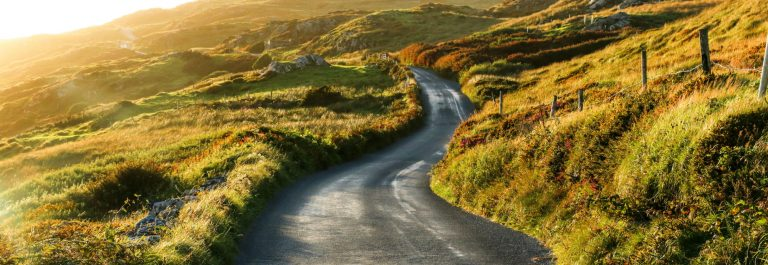 Sky-Road-Clifden-Connemara-Ireland-iStock-603911942-smaller