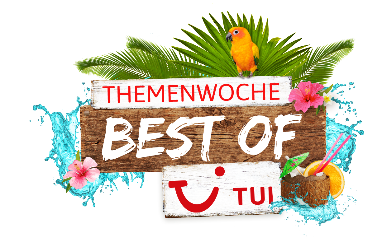 Best of TUI Stoerer_PNG