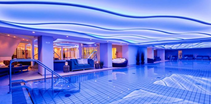 UG_TC_Romantischer-Winkel-Spa-Wellness-Resort
