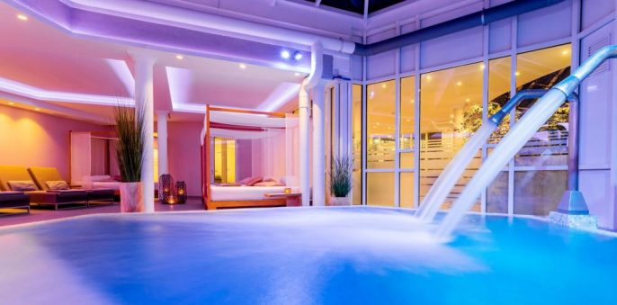 UG_TC_Romantischer-Winkel-Spa-Wellness-Resort-10