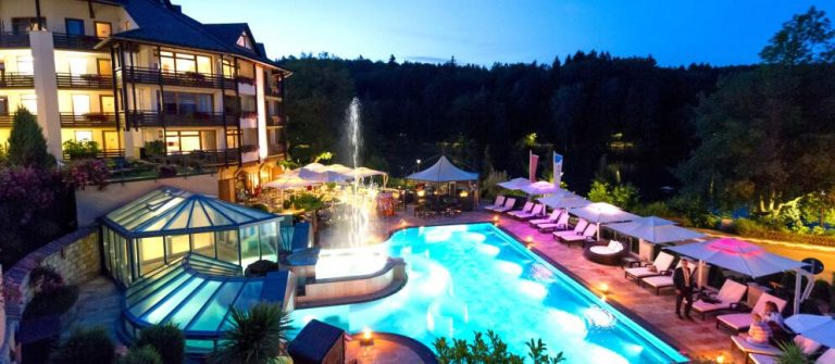 UG_TC_Romantischer-Winkel-Spa-Wellness-Resort-8-9