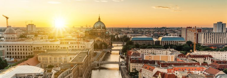 Berlin_-skyline-with-Berlin-Cathedral-shutterstock_566050516