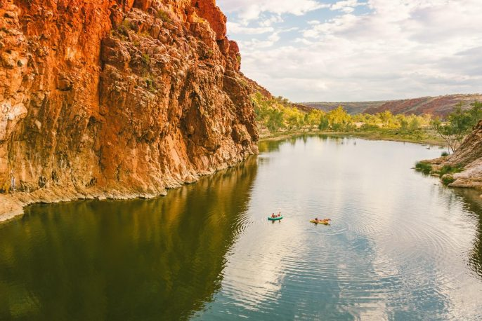 Glen-Helen-Gorge-West-MacDonnell-Ranges-c-Tourism-NT-digital-use-only